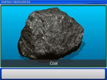 Animated video Lecture for Energy Resources
