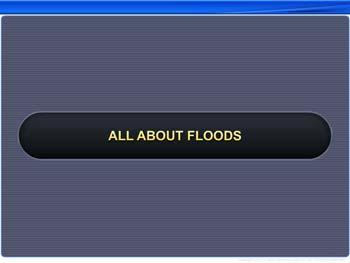 Animated video Lecture for All About Floods
