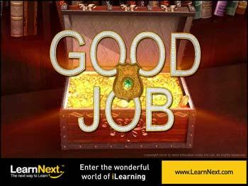 Animated video Lecture for Activity 6
