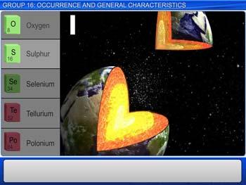 Animated video Lecture for Group 16: Occurrence And General Characteristics