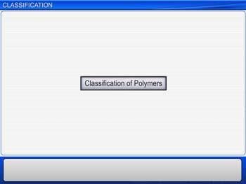 Animated video Lecture for Classification